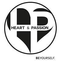 HeartAndPassion