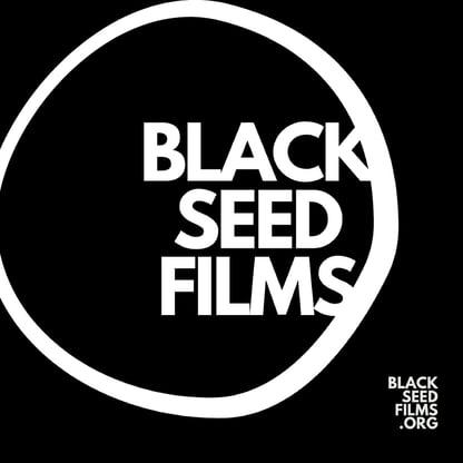 Black Seed Films