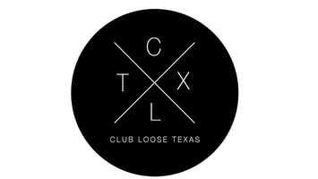 Club Loose Texas
