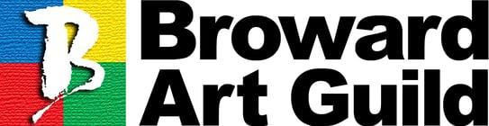 Broward Art Guild Online Sales Gallery Home