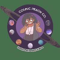 Cosmic Peach Co