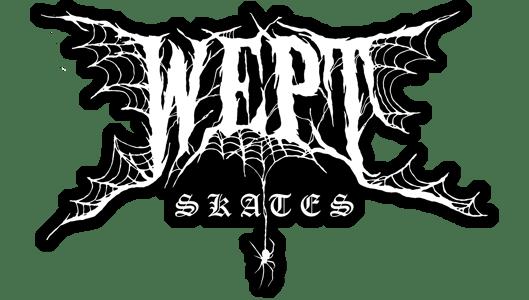 WEPT SKATES Home