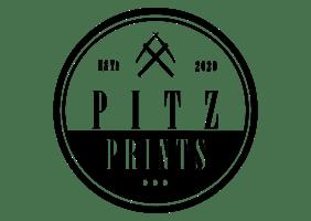 Pitz Prints Home