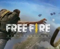 Free Fire Accounts Free 2021 New | Garena Account And Password Home