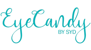 EyeCandy by Syd Home