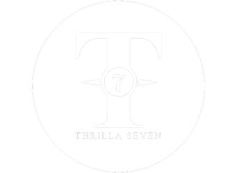 Thrilla Seven