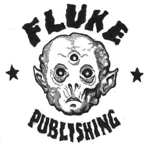 Fluke Publishing Home