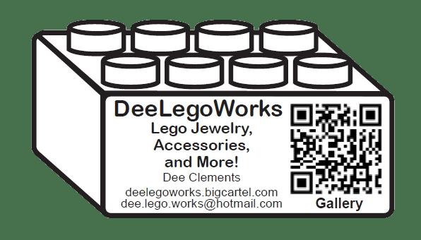 dee.lego.works