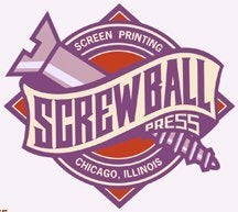 Screwball Press