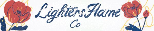 LightersFlame Co.