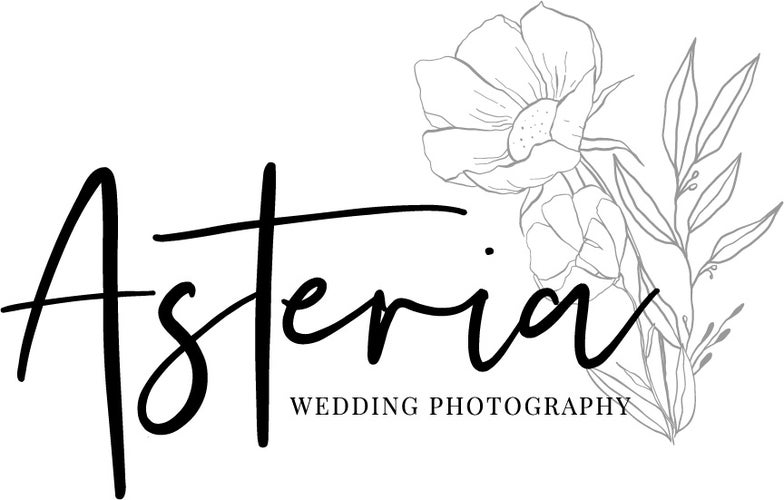 Asteria Photography