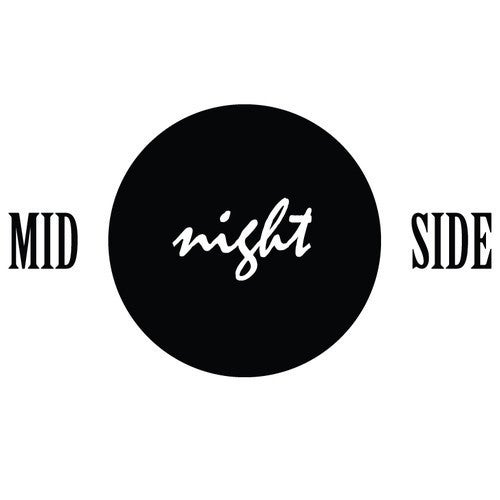 Midnight Side