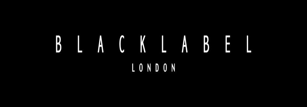 London Black Label