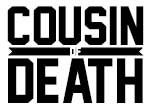 Cousin of Death
