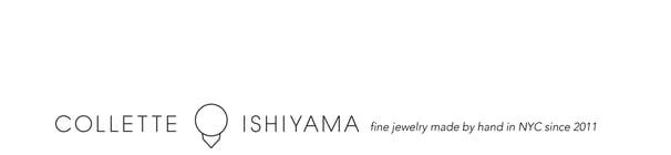 Collette Ishiyama Home