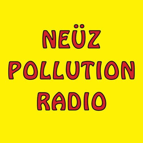 Neuz Pollution