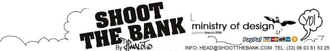 shootthebank