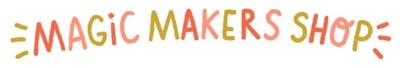 Magic Makers Shop
