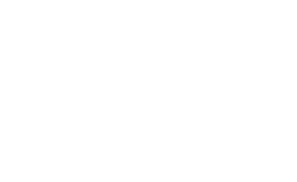 A to Wherever
