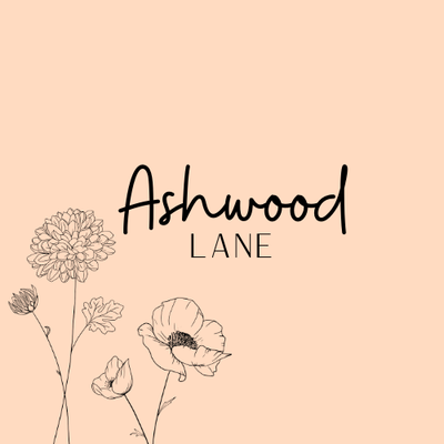 Ashwood Lane
