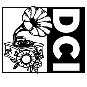 Deaf Cult Initiative Home