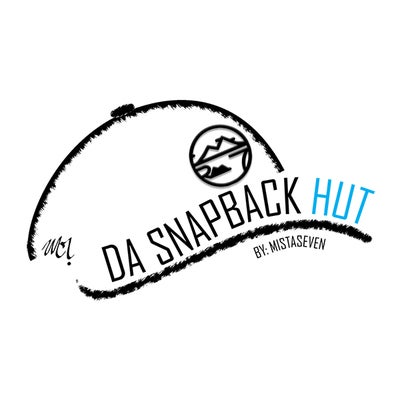 MR7? Presents...DaSnapBackHut