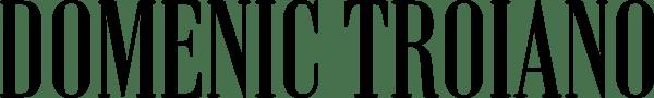 Domenic Troiano