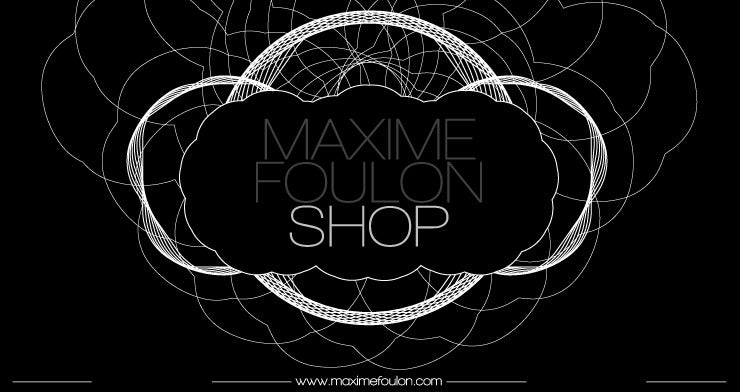 Shop Maxime Foulon