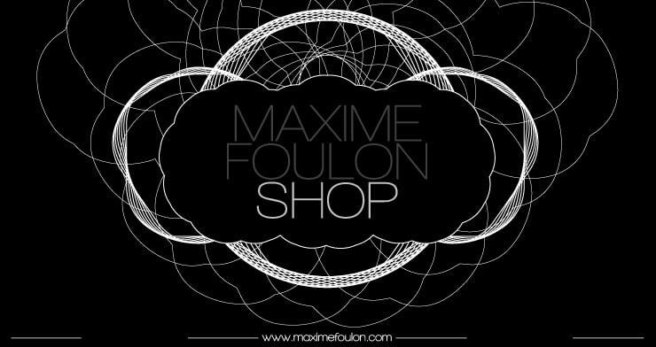 Shop Maxime Foulon