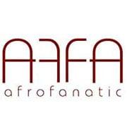 AFFA™