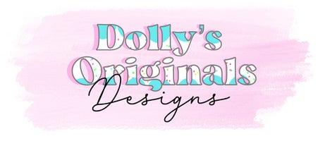 Dolly's Originals Bespoke Gifts Home
