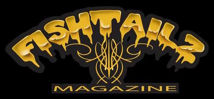 Fishtailz Magazine