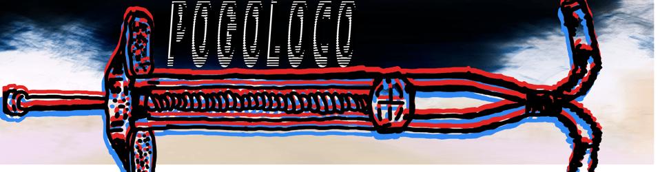 pogoloco