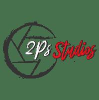 2Ps Studios
