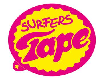 Surferstape