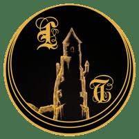 Labyrinth Tower