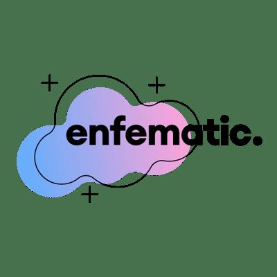 Enfematic