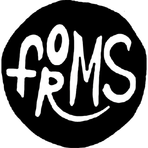 FORMS FINE ARTS Home