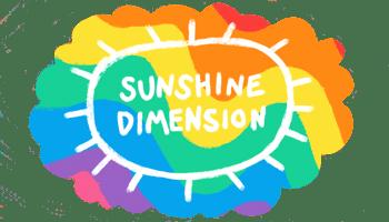 Sunshine Dimension Home