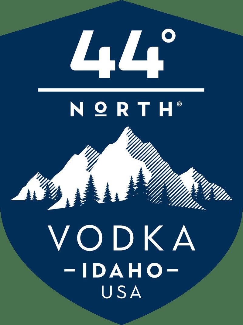44º North® Vodka Home