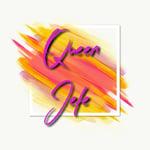 Queen Jefe, LLC