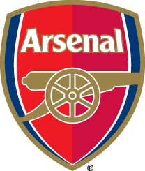 Arsenalprogrammes