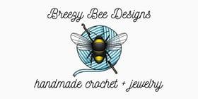 Breezy Bee Designs Home