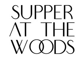 Supperatthewoods Home