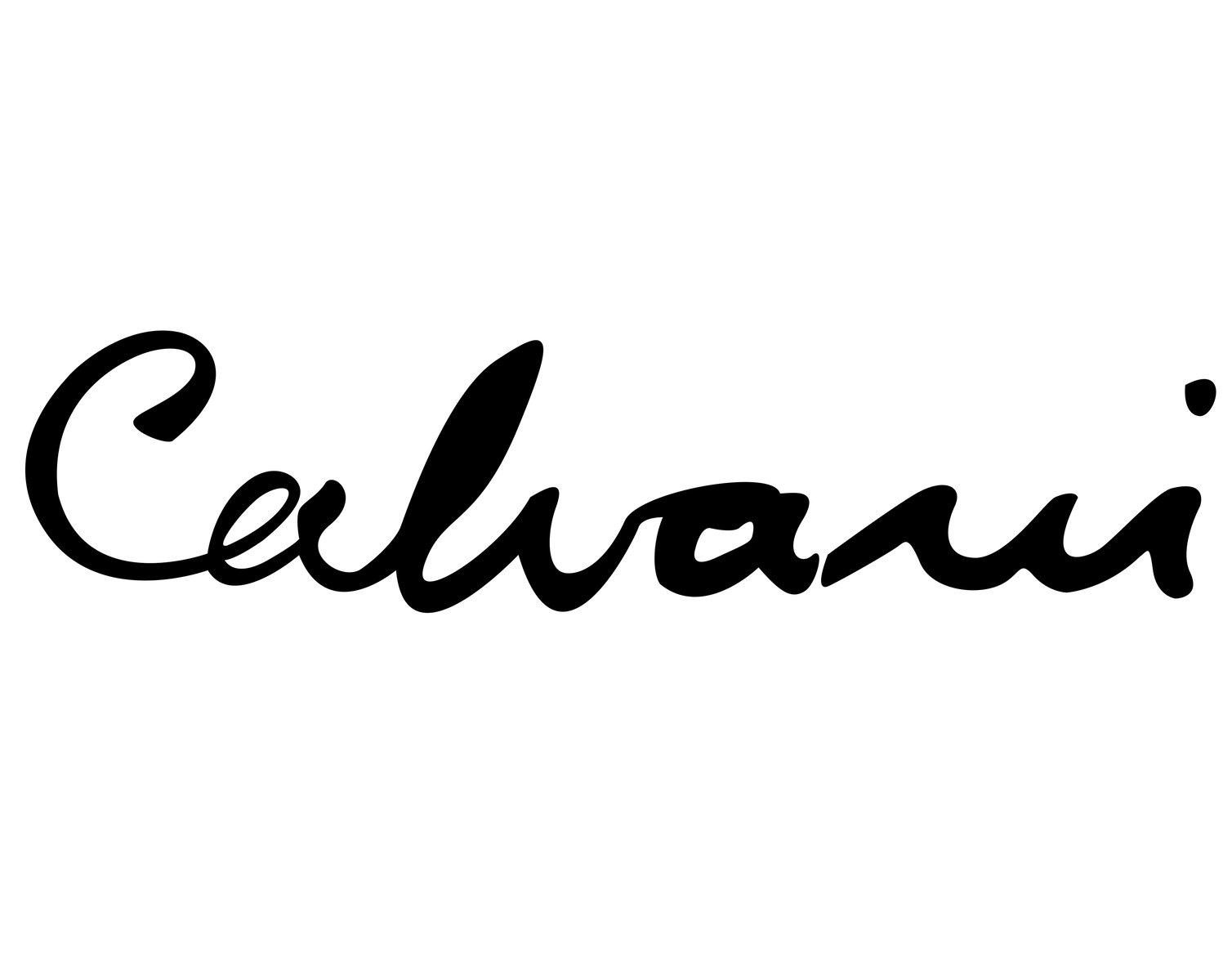 Calvani