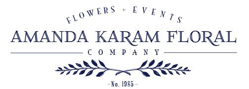 Amanda Karam Floral Co. / Portland Oregon Flower Delivery