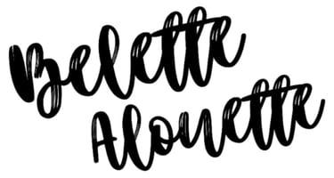 Belette Alouette