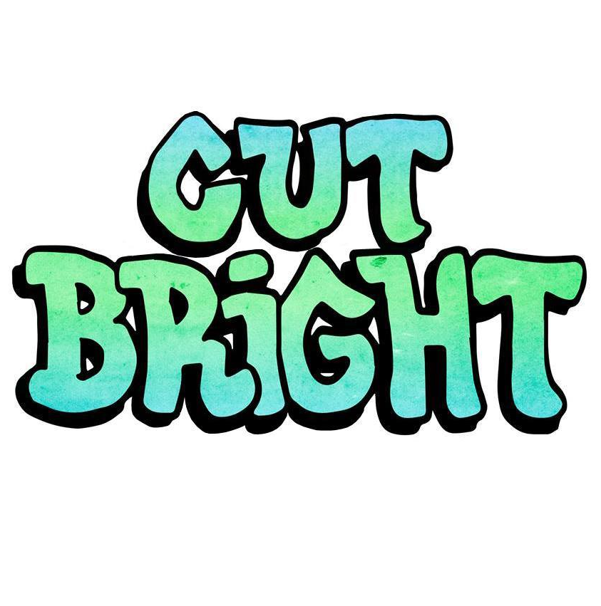 Cut Bright Records
