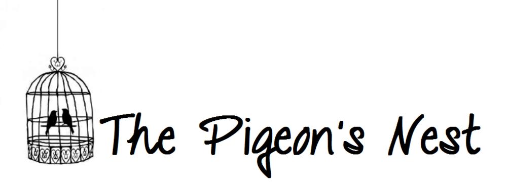 The Pigeon's Nest