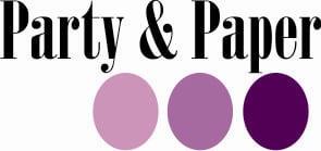 partyandpaper